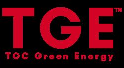TOC Green Energy